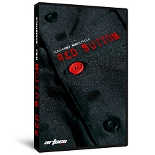 Red Button by Laurent Mikelfield