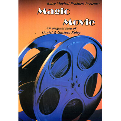 Movie-Magic-by-Twister-Magic*