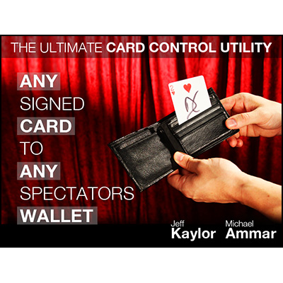Any-Signed-Card-To-Any-Spectators-Wallet