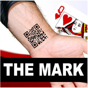 The-Mark--Steve-Fearson