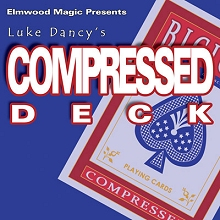 Compressed-Deck-by-Luke-Dancy