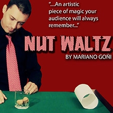 Nut-Waltz-by-Mariano-Goni