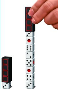 Tower-Of-Dice-Tenyo