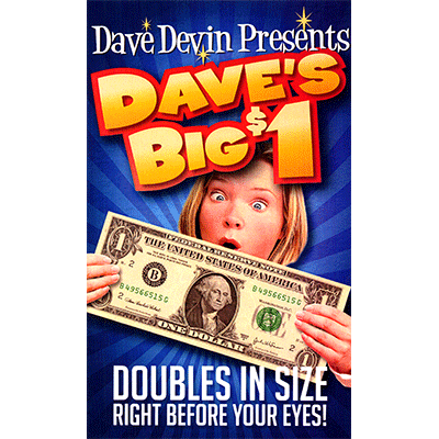 Big-$1-by-Dave-Devin