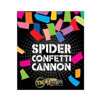 Spider-Confetti-Cannon-by-Tango