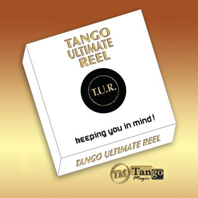 Tango-Ultimate-Reel
