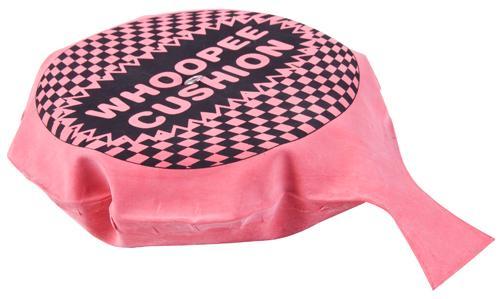 Whoopee-Cushion