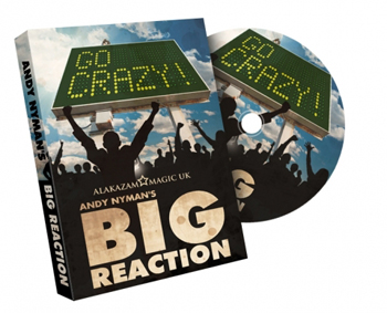 Big-Reaction-by-Andy-Nyman