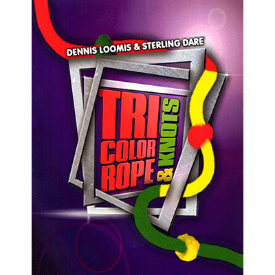 Tri-Color-Ropes-and-Knots-by-Sterling-Dare