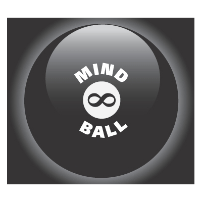 Mind-Ball-by-David-Regal