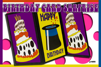 Birthday-Card-Surprise