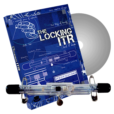 Locking-Micro-ITR-by-Sorcery-Manufacturing