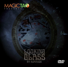 Looking Glass - Ramanos