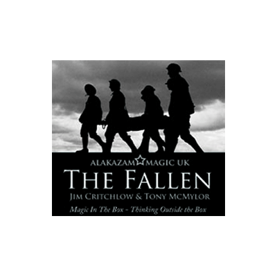 The-Fallen-by-Jim-Critchlow