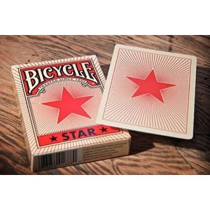 Bicycle-Star-Deck