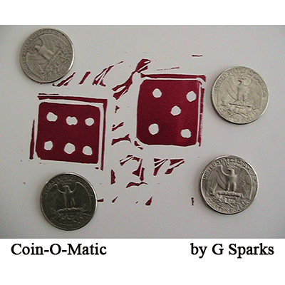Coin-O-Matic-by-G-Sparks