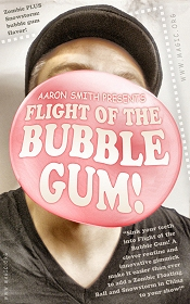 Flight-Of-the-Bubble-Gum
