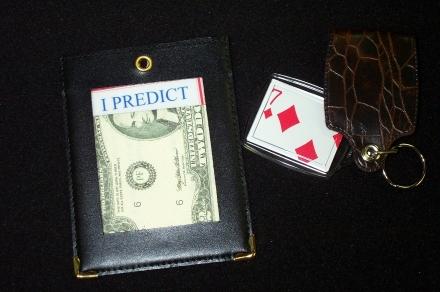 Gamblers Remorse - Pat Fallon