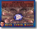 Silky-Smooth-Prediciton
