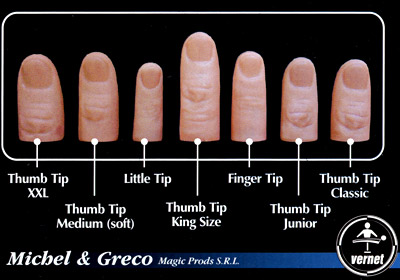 Finger-Tip-Set-by-Vernet