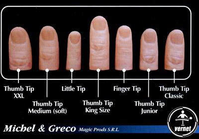 Finger-Tip-Set-by-Vernet