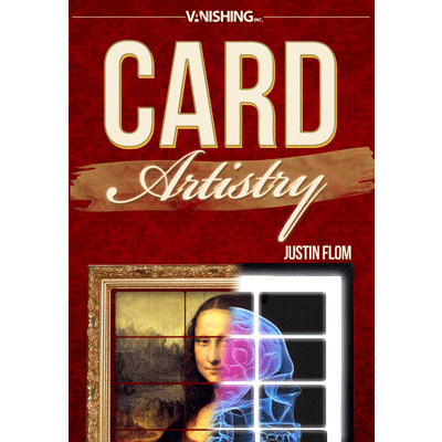 Card-Artistry-by-Justin-Flom