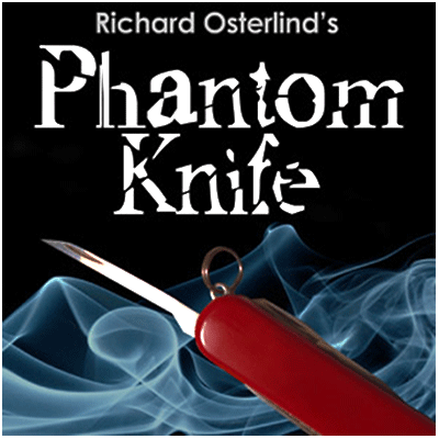 Phantom-Knife-by-Richard-Osterlind