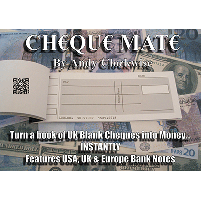 Cheque-Mate-by-Andy-Clockwise