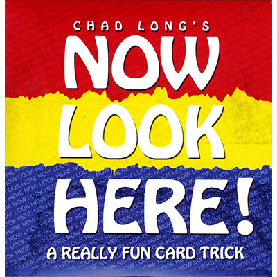 Now-Look-Here-by-Chad-Long