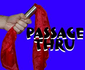 Passage Thru