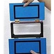 Show No Show Combination Box