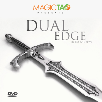 Dual Edge by MagicTao