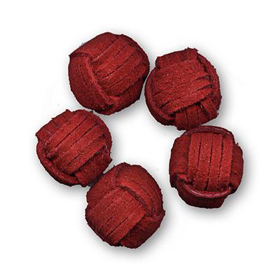 Monkey Fist Combo Balls (5 ball set)