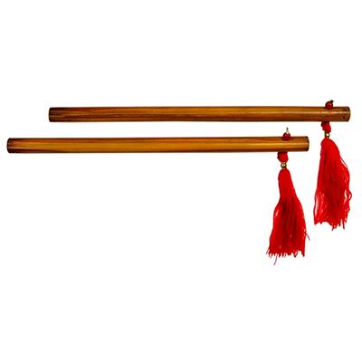 Chinese Sticks - wood