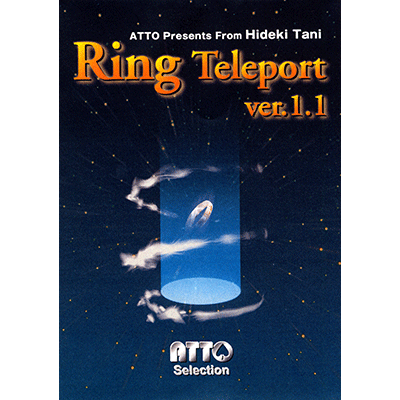 Ring-Teleport-2-version-1.1-by-Hideki-Tani-and-Katsuya-Masuda