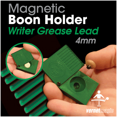 Magnetic-Boon-Holder-Grease-Marker-by-Vernet
