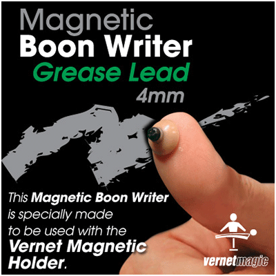 Magnetic-Boon-Writer-Grease-Marker-by-Vernet