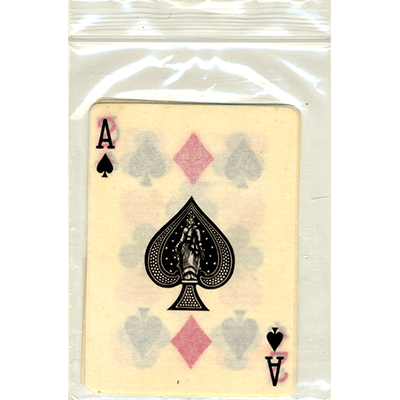 Flash Poker Variety Ten Pack