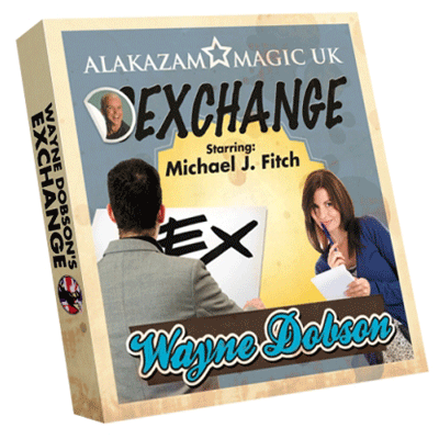 Waynes-Exchange-by-Wayne-Dobson