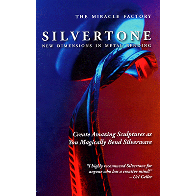 Silvertone*
