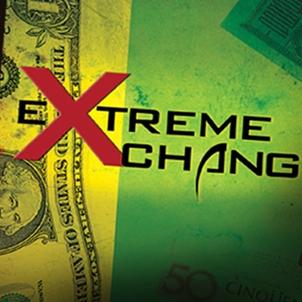 Extreme Exchange