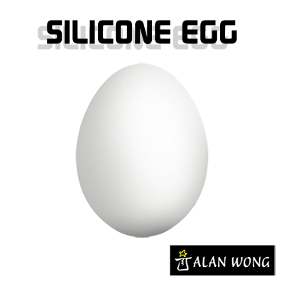 Silicone-Egg-by-Alan-Wong