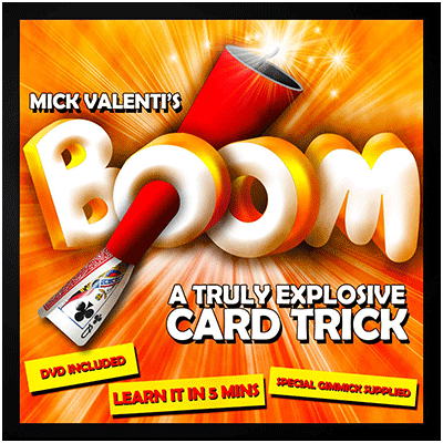 Boom-by-Mick-Valenti