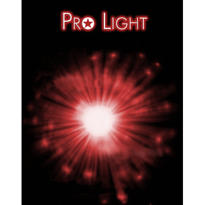 Pro Light by Marc Antoine