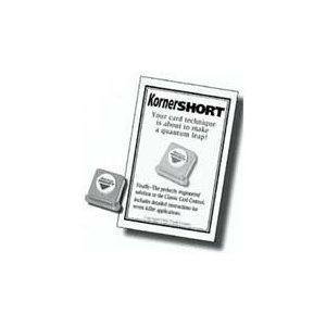 Korner-Short