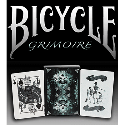 Grimoire-Bicycle-Deck-by-US-Playing-Card