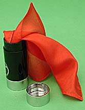 Always-Full-Always-Empty-Vernet
