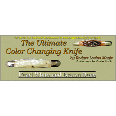 The-Ultimate-Color-Changing-Knife-by-Rodger-Lovins