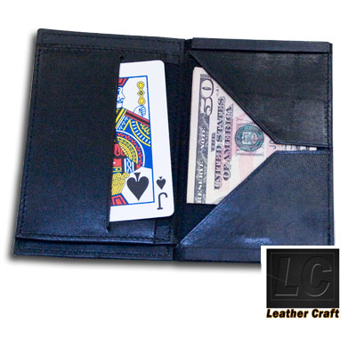 Himber Wallet  Small