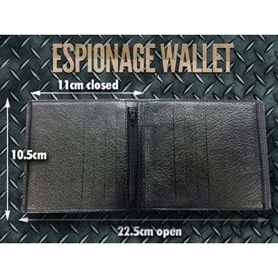Espionage-Wallet-by-Kieran-Kirkland